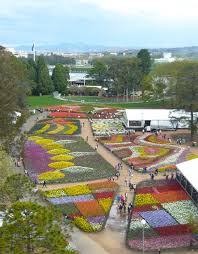 Floriade 2013